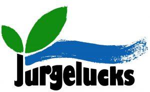 Jurgelucks